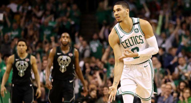 Bucks vs Celtics Game 7.jpg
