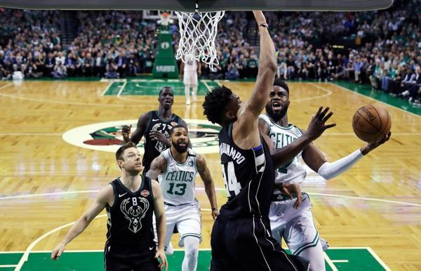 Bucks vs Celtics Game 7(1).jpg