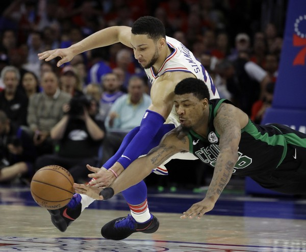 Sixers vs Celtics Game 4.jpg