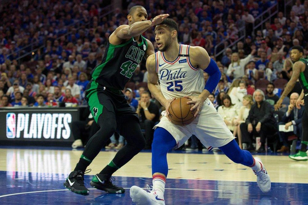 Sixers vs Celtics Game 4 (3).jpg