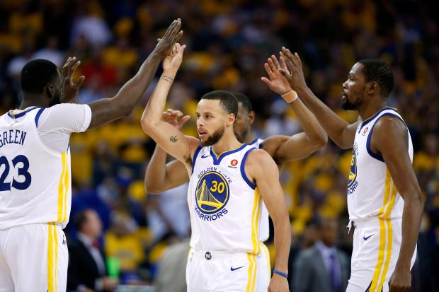 Warriors vs Pelicans Game 5.jpg