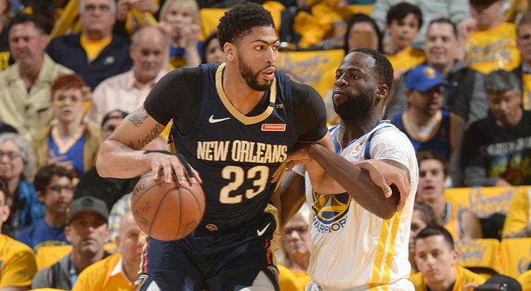 Warriors vs Pelicans Game 5 (2).jpg