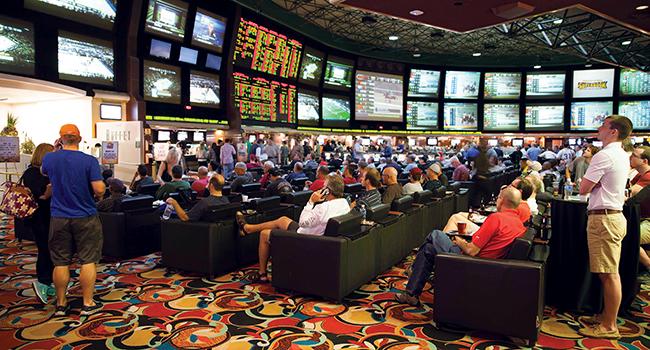 Sports Betting 1.jpg