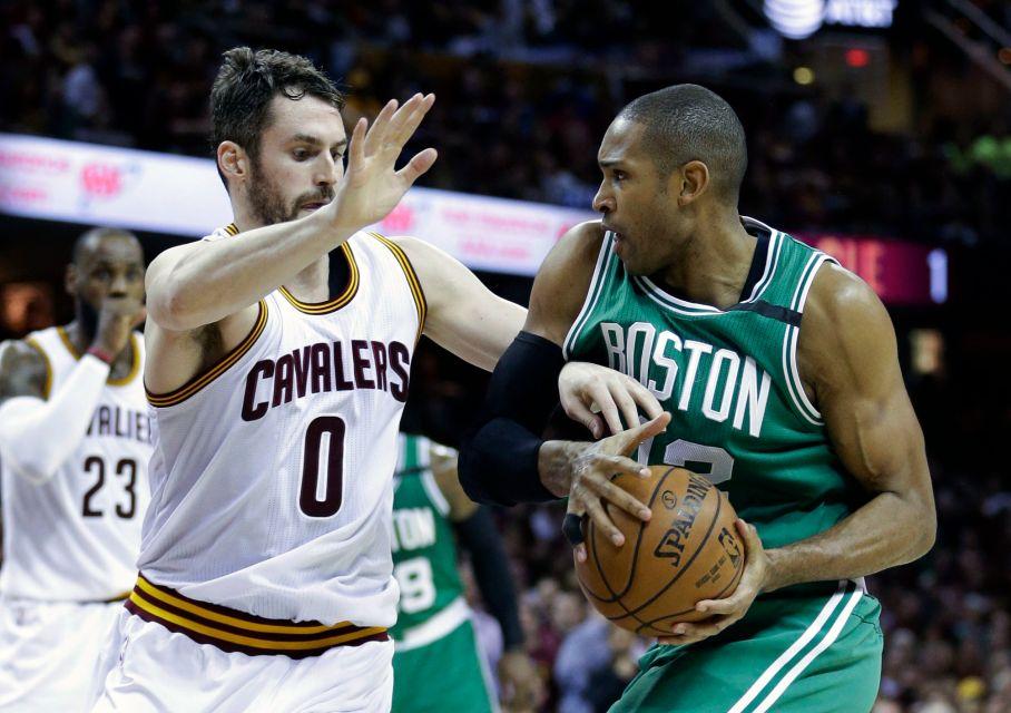 Celtics vs Cavs Game 3.jpg