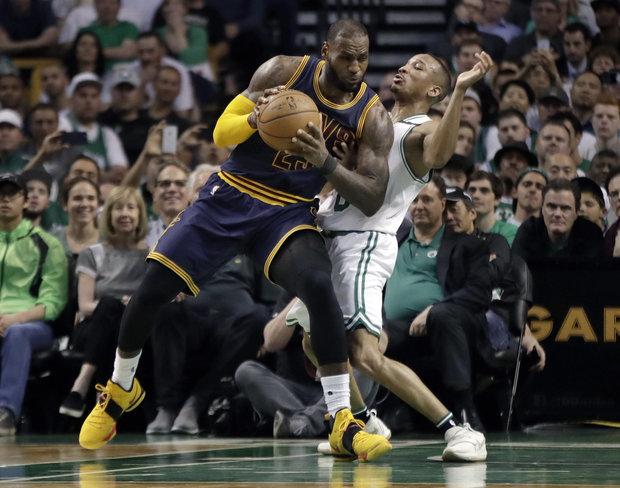 Celtics vs Cavs Game 5(2).jpg
