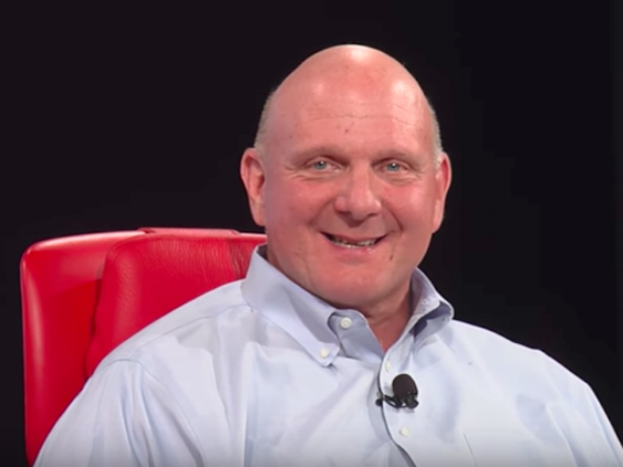 http://www.businessinsider.com/steve-ballmer-spent-last-weeks-at-microsoft-binging-on-netflix-2017-6