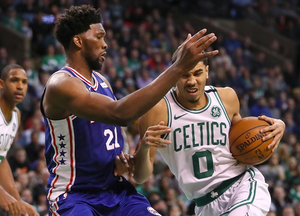 NBA Opening night 2018.jpg