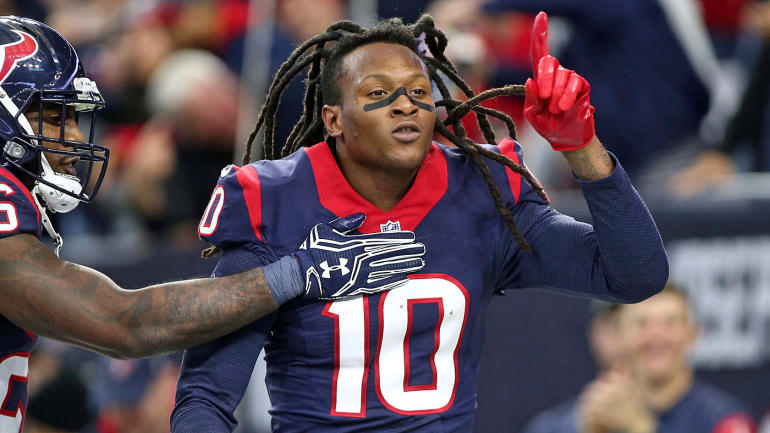 deandre-hopkins.jpg