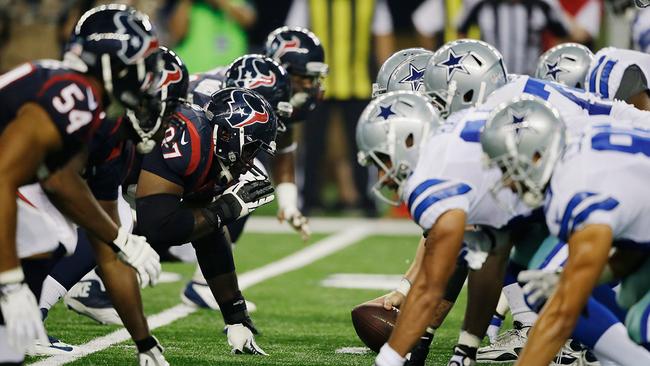 Texans Cowboys.jpg