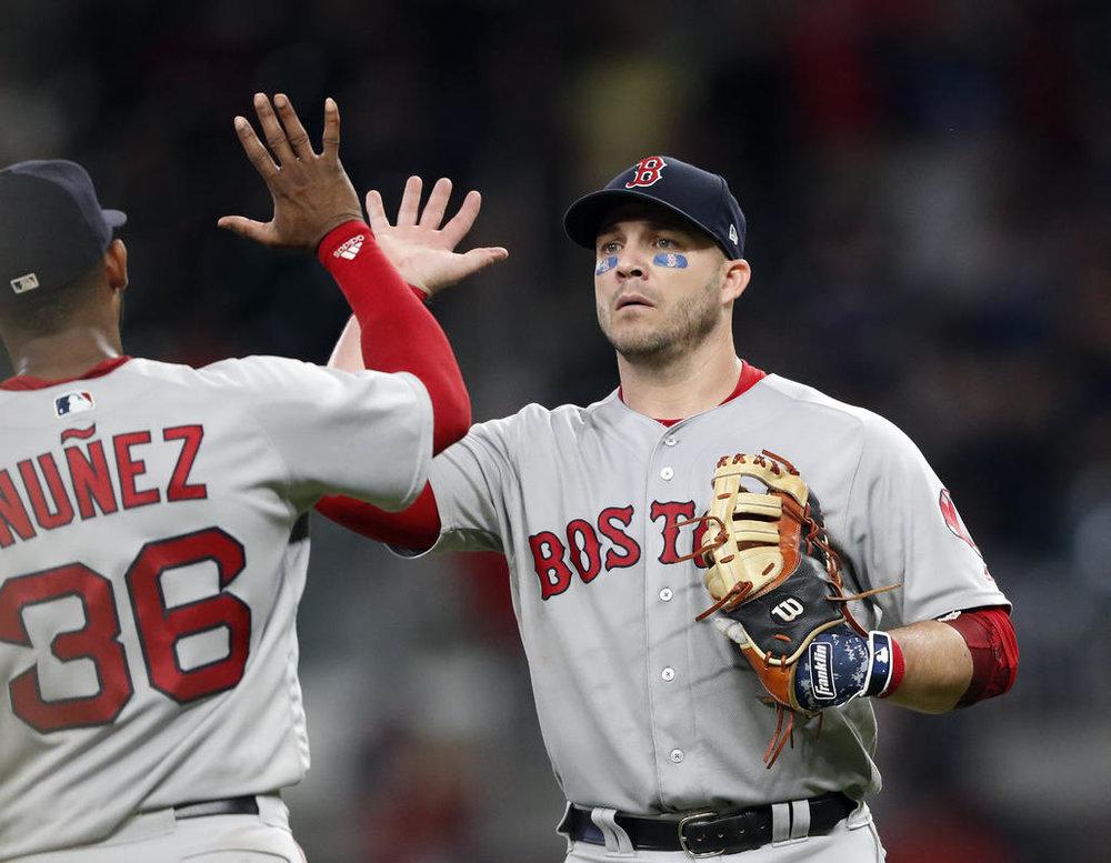 Red Sox.jpg