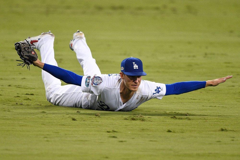 Photo by : Yahoo Sports
