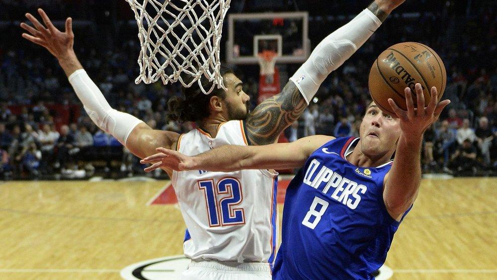 Clippers vs Thunder.jpg