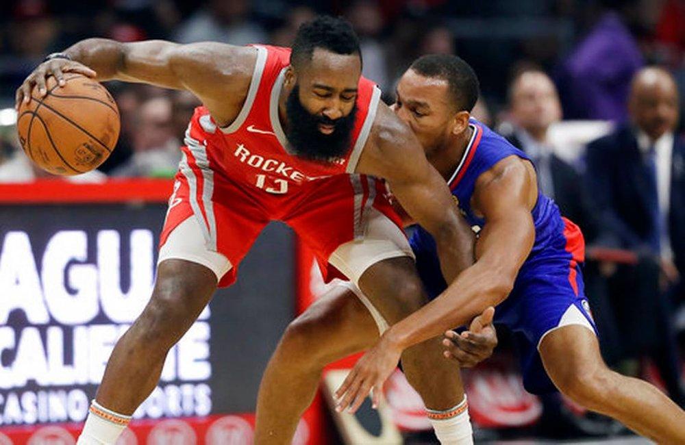 Clippers vs Rockets #2.jpg