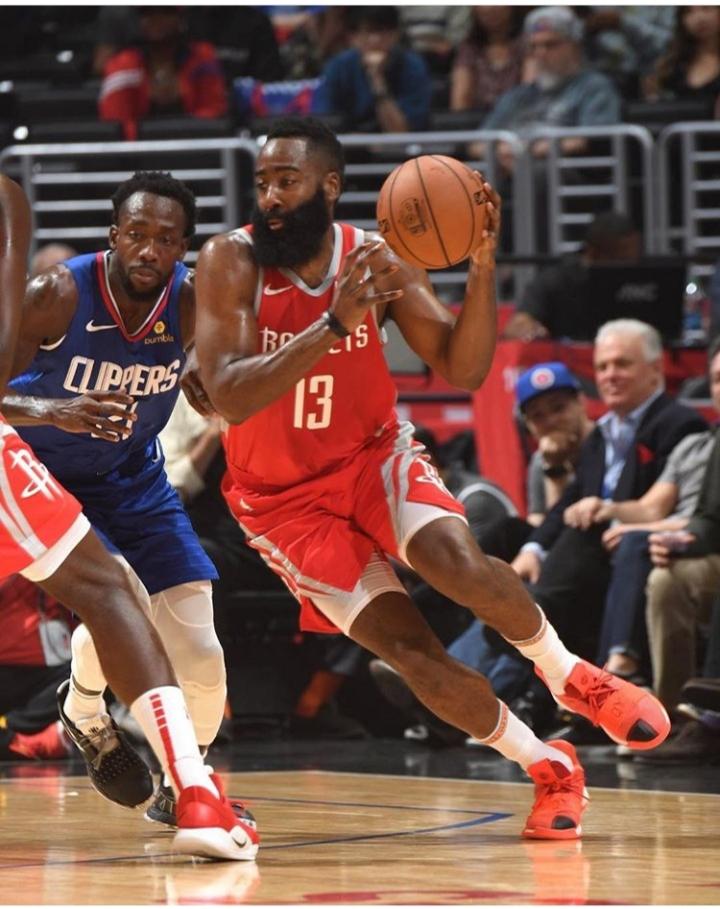 photo courtesy of Rockets.com