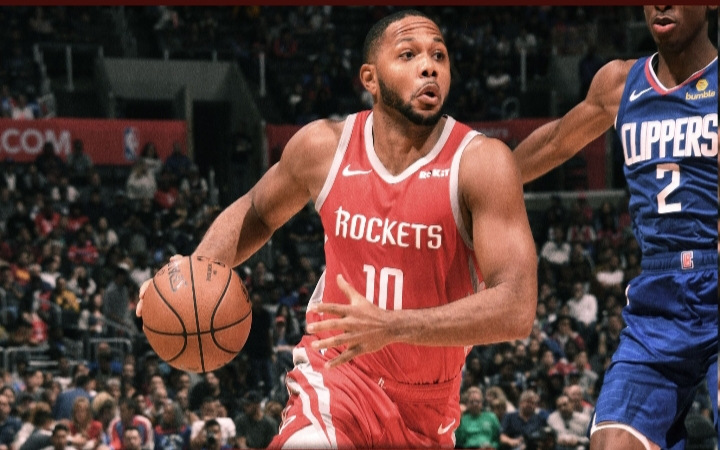 Photo by Rockets.com