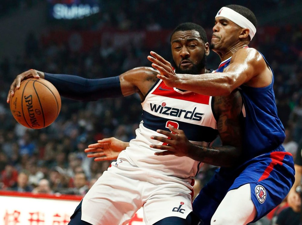 Clippers vs Wizards.jpg