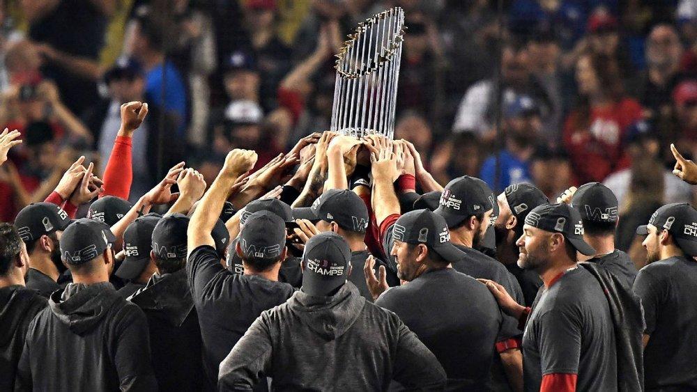 Photo by : ESPN