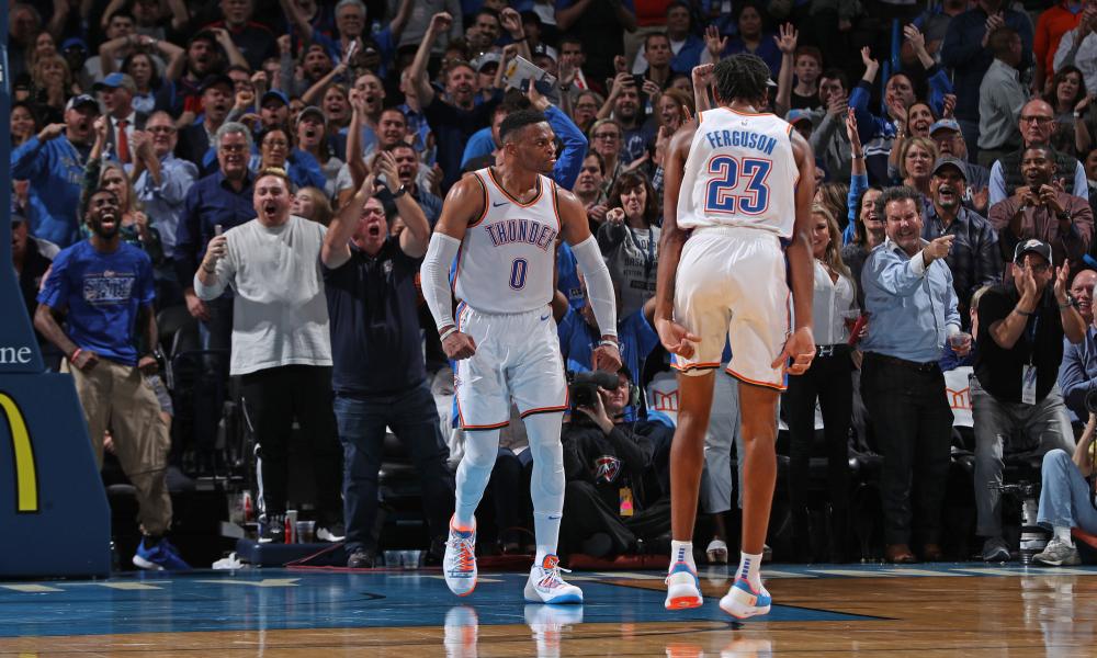 Clippers vs Thunder #3.jpg