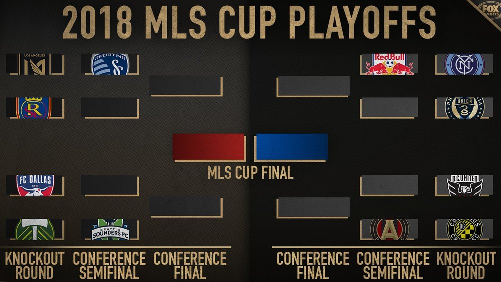 PHOTO CREDIT: MLS.COM