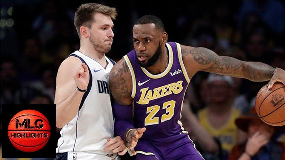Lakers vs Mavs.jpg
