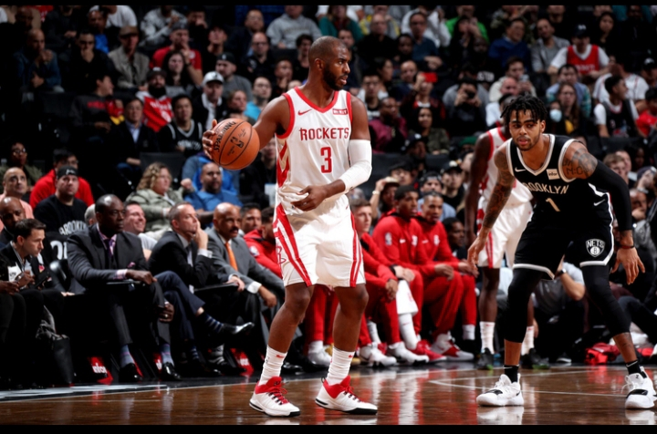 Photo coutesy of Rockets.com
