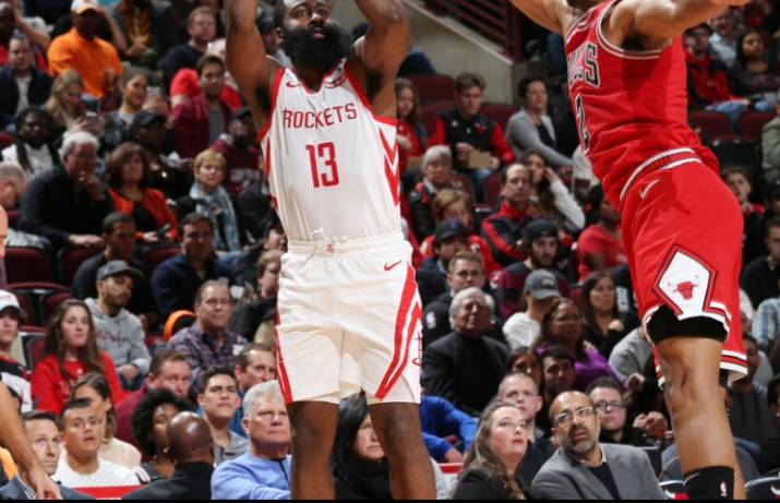 Photo courtey of Rockets.com