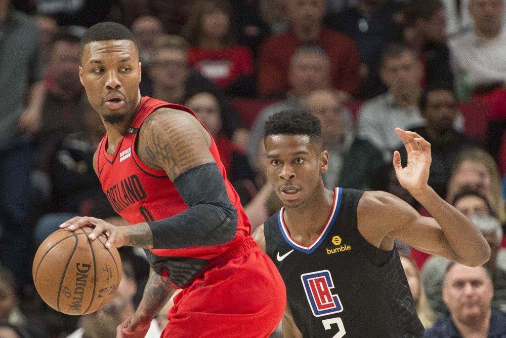 Clippers vs Blazers #2.jpg