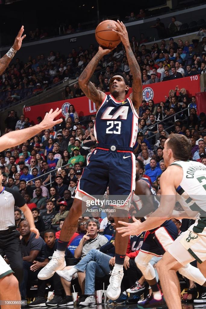 Clippers vs Bucks #2.jpg