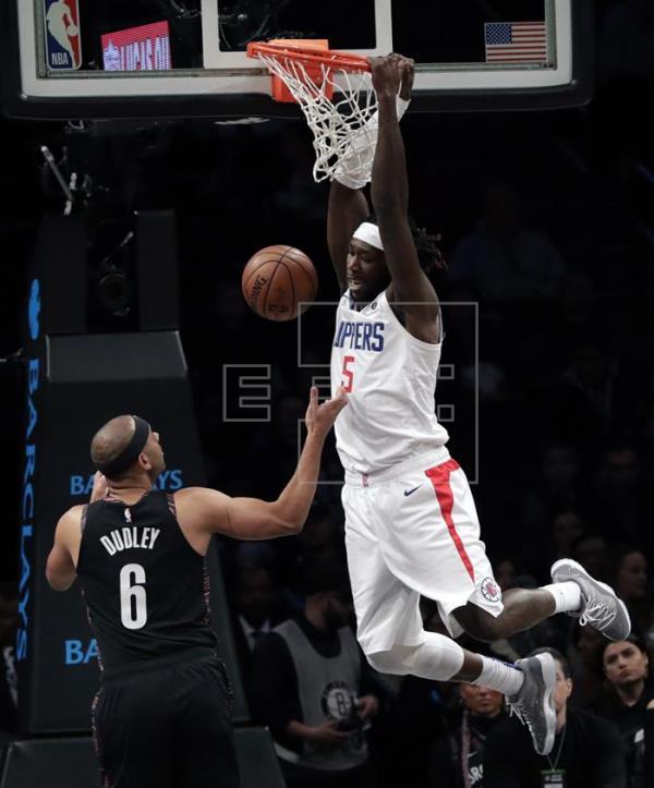 Clippers vs Nets.jpg