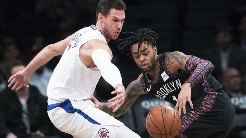 Clippers vs Nets #2.jpg