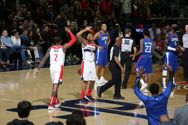 Clippers vs Wizards #3.jpg