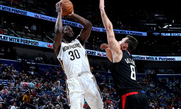 Clippers vs Pelicans #3.jpg
