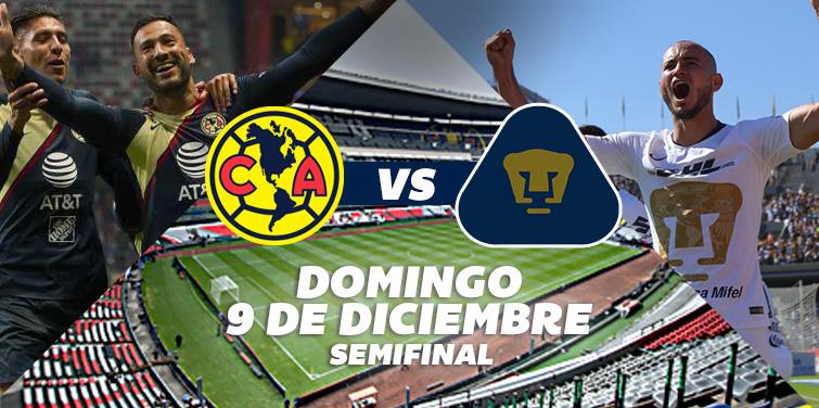 Photo credit: estadioazteca.com.mx