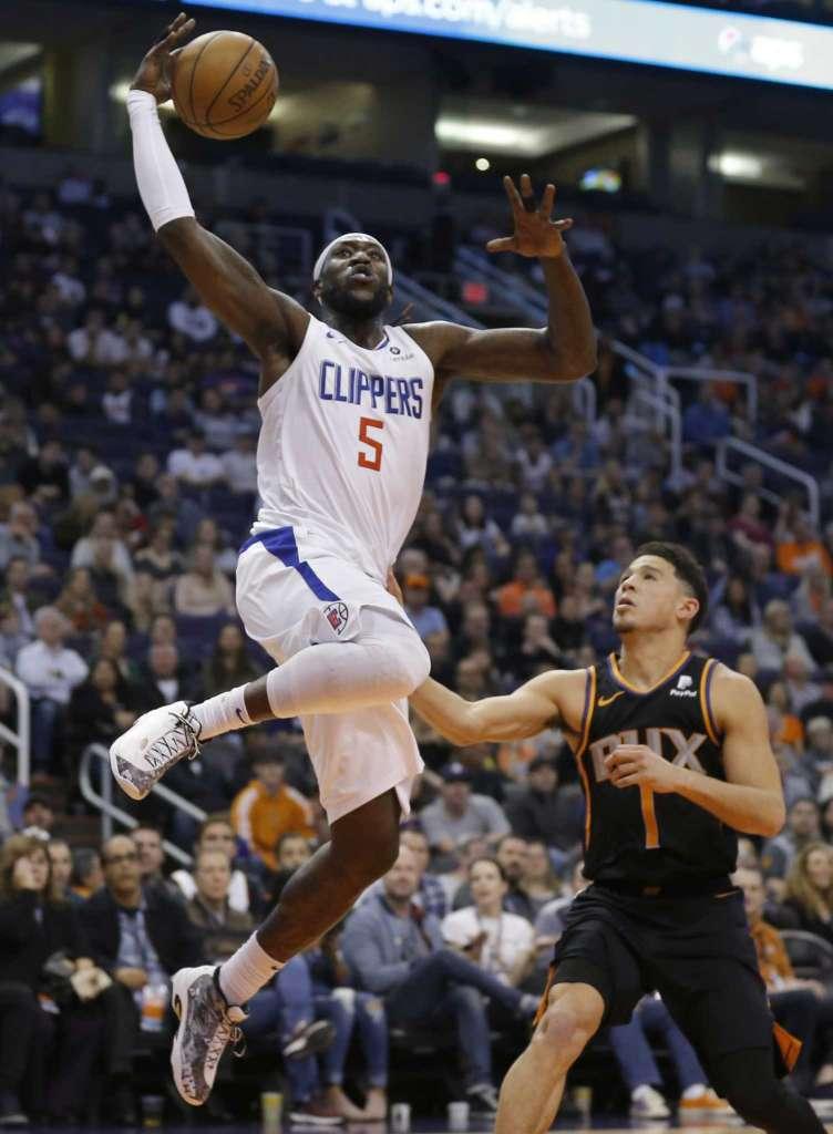 Clippers vs Suns #5.jpg