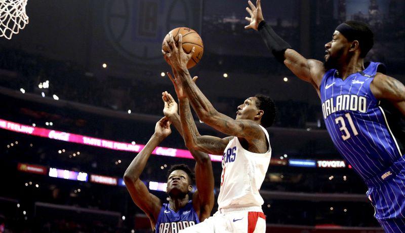 Clippers vs Magic #2.jpg