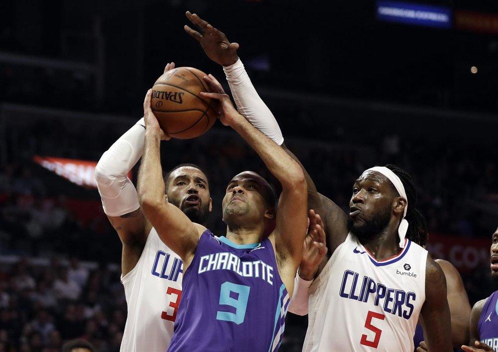 Photo by : NBA.com