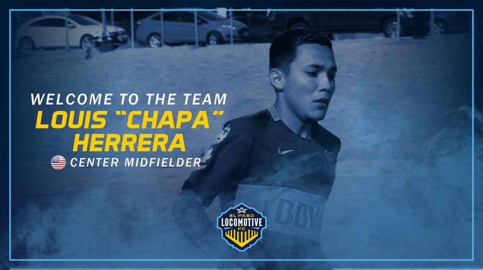 Photo credit: Facebook.com/eplocomotivefc