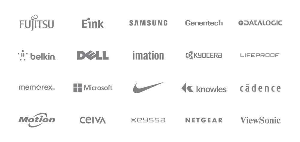 050818_client_logos6-06.jpg