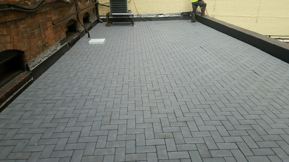 Rooftop patio.jpg