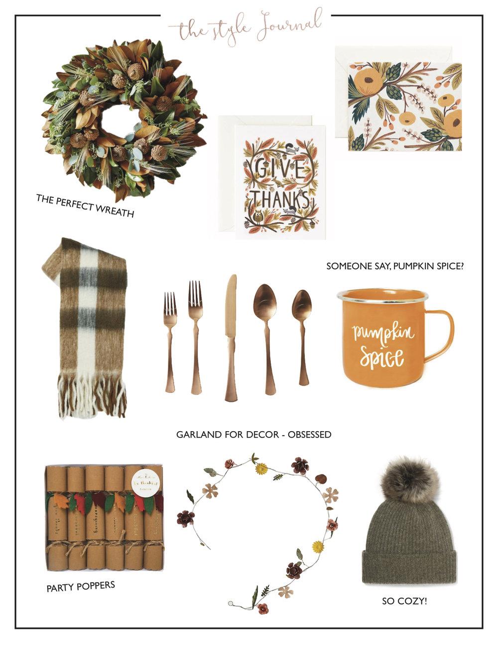 Style Journal Thanksgiving Guide .jpg