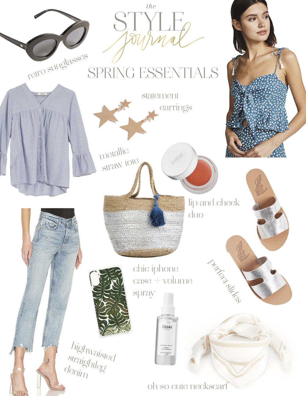 spring essentials .jpg