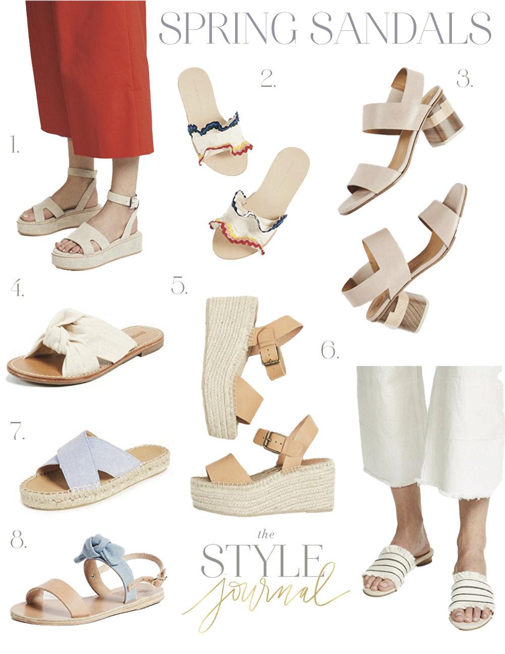 spring sandals .jpg