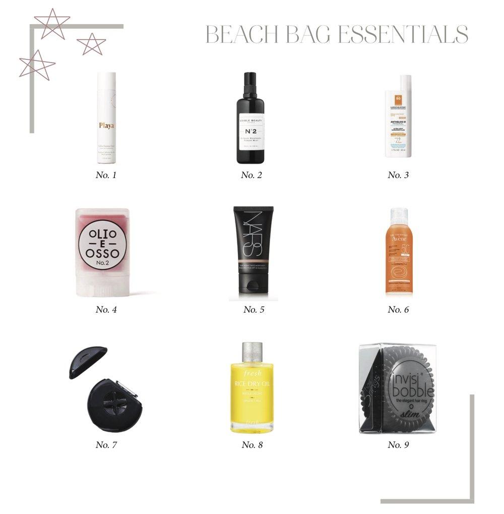 beach bag essentials .jpg