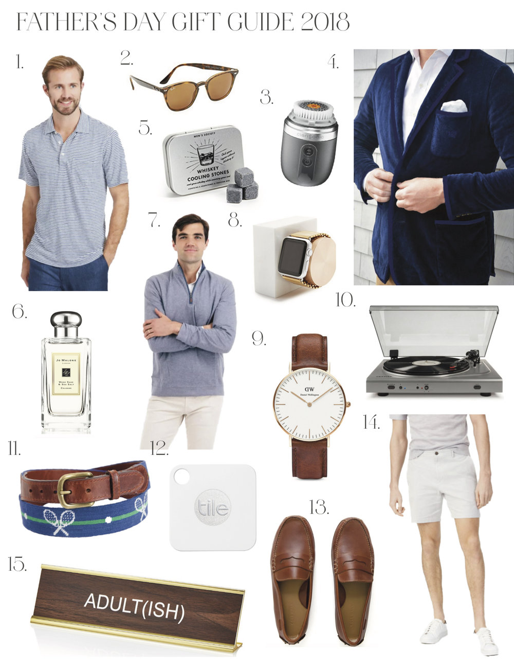 fathers day gift guide .jpg
