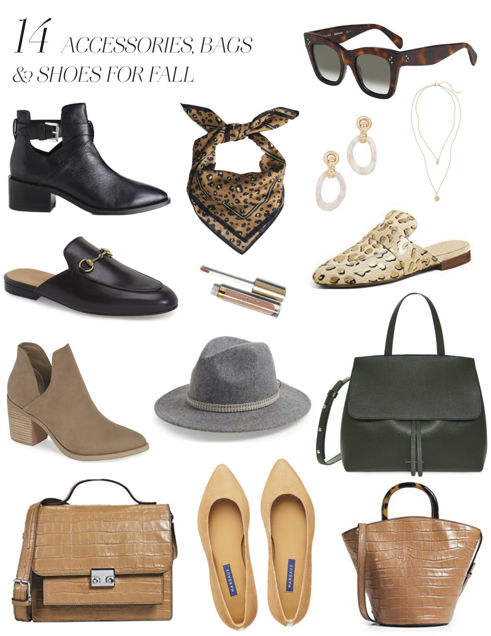 12 accessories and shoes for fall.jpg