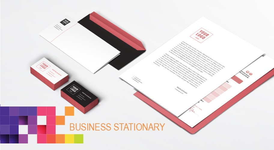 BUISNESS_STATIONARY-min.jpg