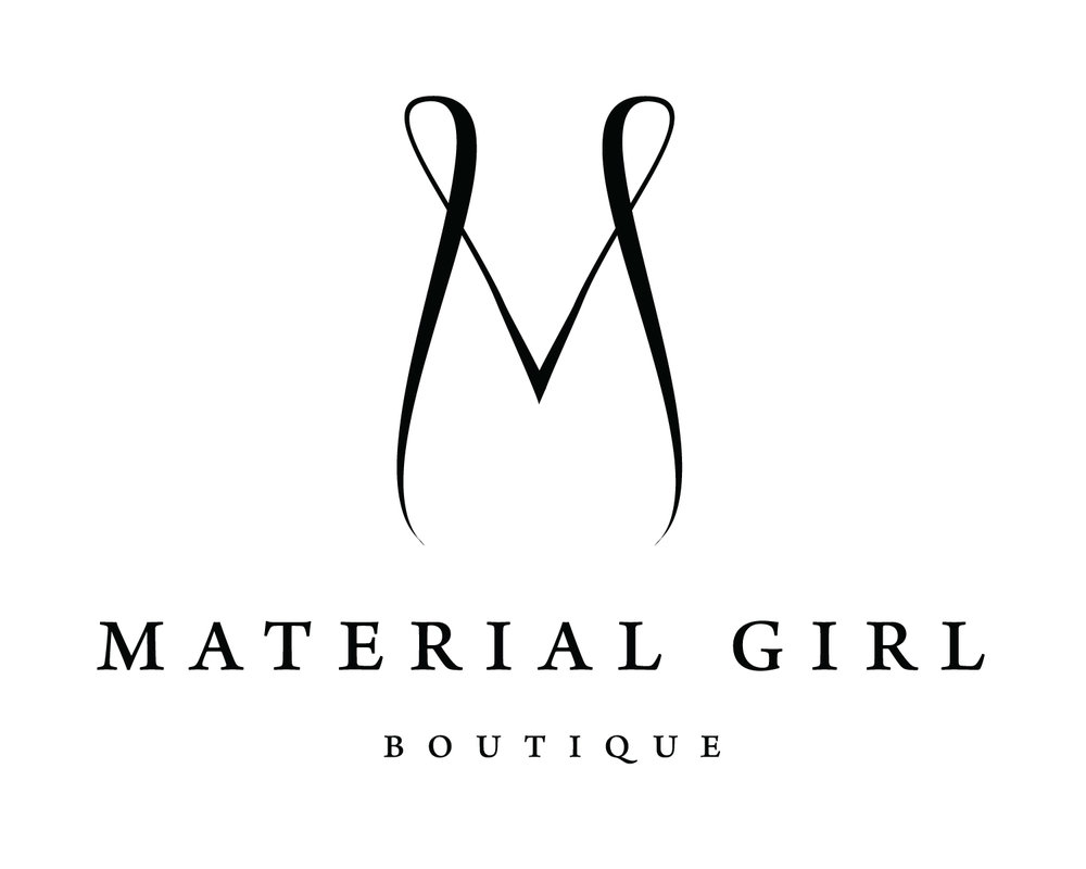 Material_Girl_logo_blk.jpg