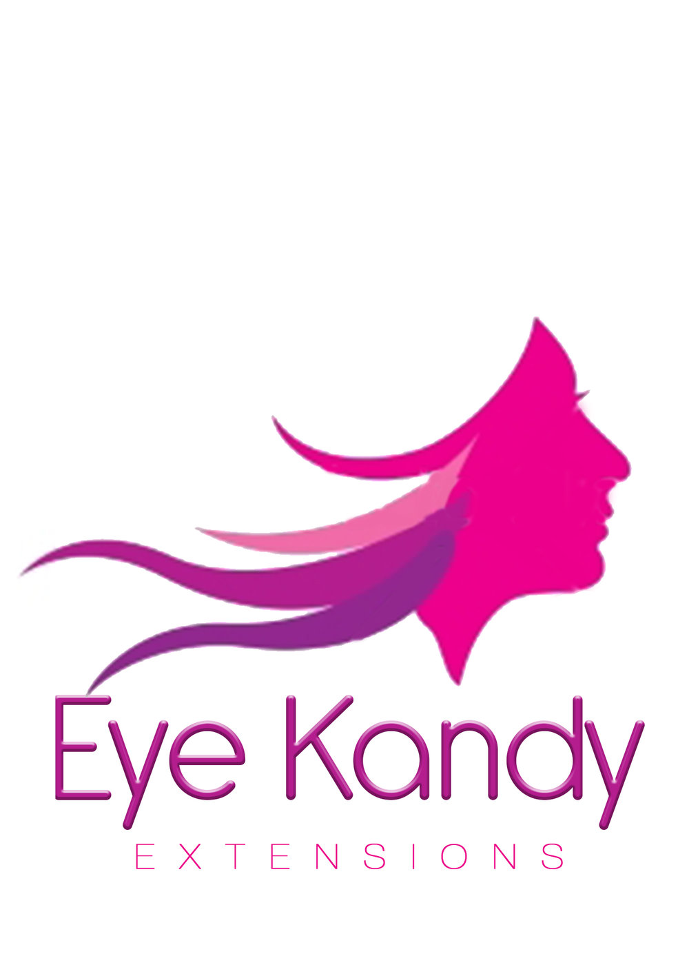 eye kandy logo5.jpg