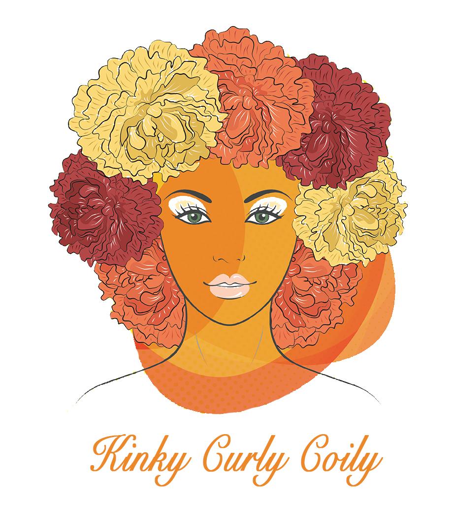 koliy logo2 word.jpg