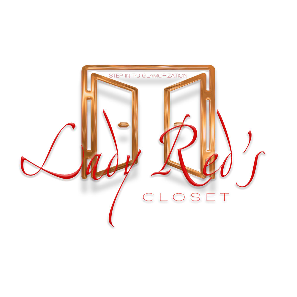red lady logo 2.jpg